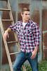 Carter,Zach_Favorite-5837