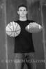Carter,Zach_Proof-5960-2