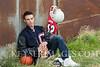 Carter,Zach_Proof-5870