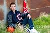 Carter,Zach_Proof-5858