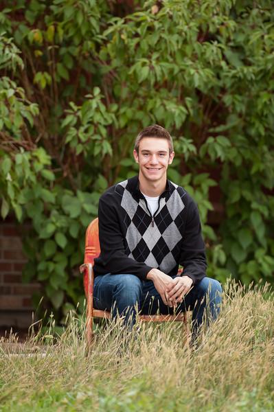 Carter,Zach_Favorite-4439