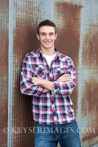 Carter,Zach_Proof-5845