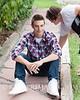 Carter,Zach_Proof-5800