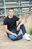 Carter,Zach_Proof-5956