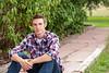 Carter,Zach_Favorite-5807