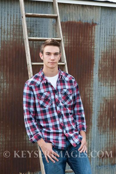 Carter,Zach_Proof-5827