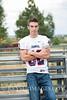 Carter,Zach_Proof-5945