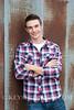 Carter,Zach_Proof-5852