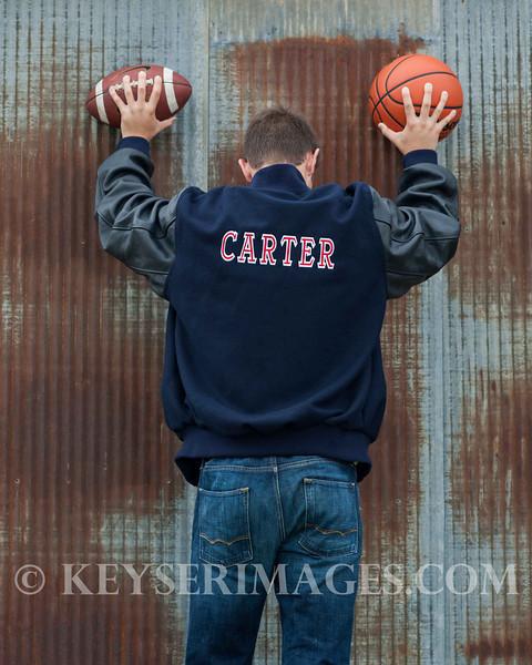 Carter,Zach_Proof-5894