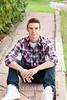 Carter,Zach_Proof-5799