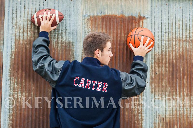 Carter,Zach_Proof-5898