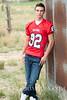 Carter,Zach_Proof-5910