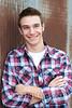 Carter,Zach_Proof-5847