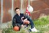 Carter,Zach_Proof-5878