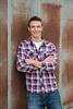 Carter,Zach_Favorite-5844