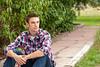 Carter,Zach_Favorite-5808