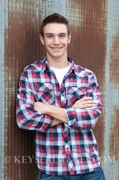 Carter,Zach_Proof-5844