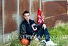 Carter,Zach_Proof-5857