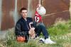 Carter,Zach_Proof-5869