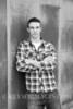Carter,Zach_Proof-5843
