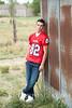 Carter,Zach_Proof-5908