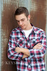Carter,Zach_Proof-5849