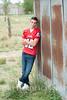 Carter,Zach_Proof-5903