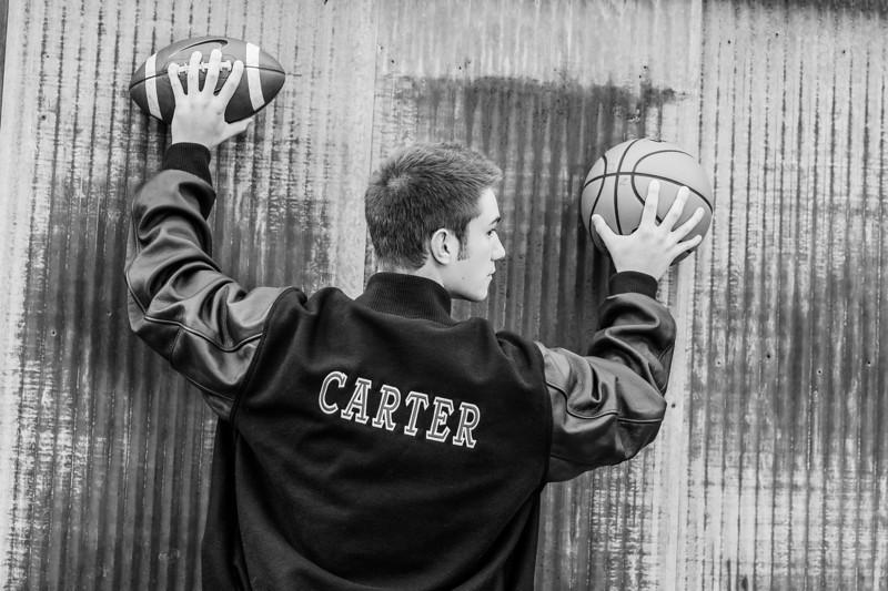 Carter,Zach_Favorite-5900-2
