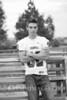 Carter,Zach_Proof-5946