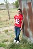 Carter,Zach_Proof-5909