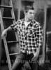 Carter,Zach_Proof-5839