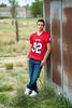 Carter,Zach_Favorite-5911