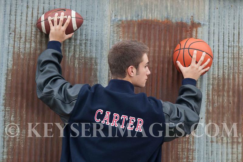Carter,Zach_Proof-5900