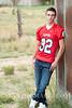 Carter,Zach_Proof-5911