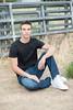 Carter,Zach_Proof-5955