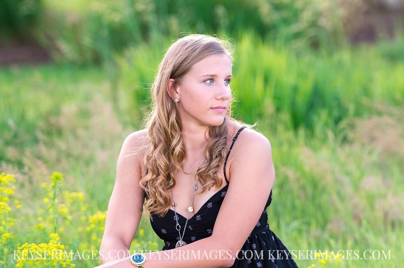 ©KEYSERIMAGESLLC_Gassen_Proof-44215