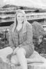 Davis,Megan_Proof-2589