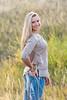 Morton,Savannah_Proof_810-0575