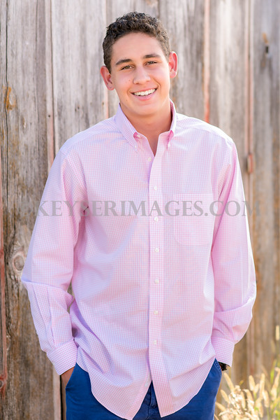 KEYSERIMAGESLLC_TRENT_YEARBOOK-2980