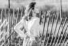 KEYSERIMAGESLLC_2014_SADIE_FAVORITE-7323-3