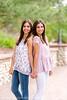 ROBY&MARIANA_PROOF-9859
