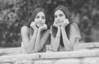 ROBY&MARIANA_PROOF-9801