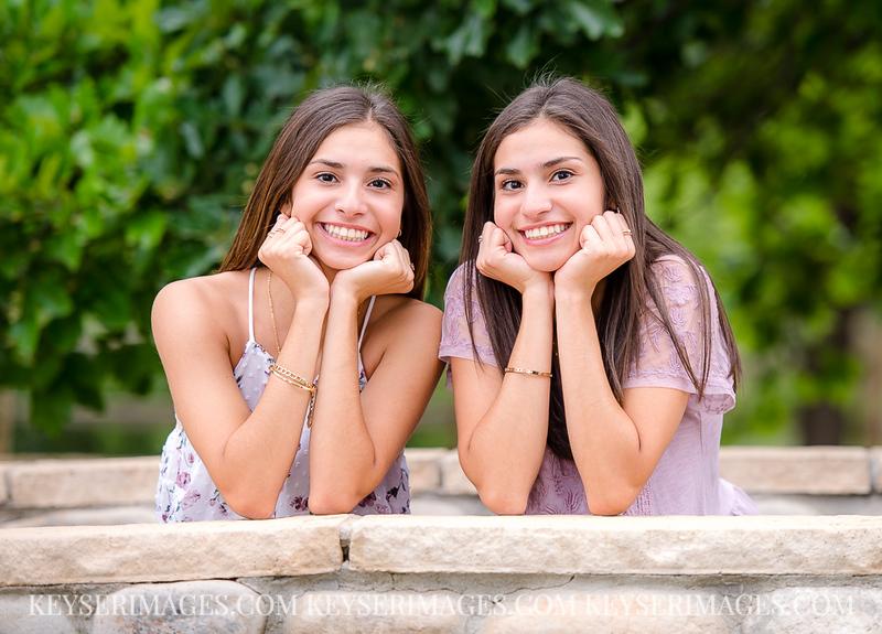 ROBY&MARIANA_PROOF-9796