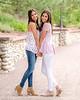 ROBY&MARIANA_PROOF-9853