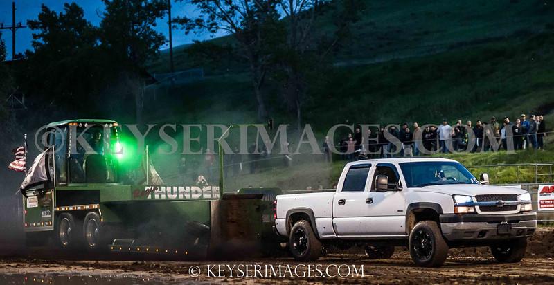 CopyrightKeyserImages_LLC-8772