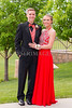 ©KEYSERIMAGESLLC_2015ChapProm_Proof-8907
