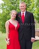 ©KEYSERIMAGESLLC_2015ChapProm_Proof-9012
