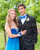 ©KEYSERIMAGESLLC_2015ChapProm_Proof-8953