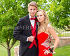 ©KEYSERIMAGESLLC_2015ChapProm_Proof-8891