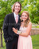 ©KEYSERIMAGESLLC_2015ChapProm_Proof-8903